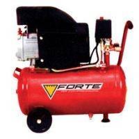 Компрессор Forte Forte FL-24