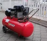 Компрессор Forte Forte ZA 65-50