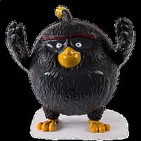 Angry Birds: Коллекционная фигурка де-люкс Бомба