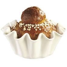 Форма для выпечки кекса 23 см (026287)