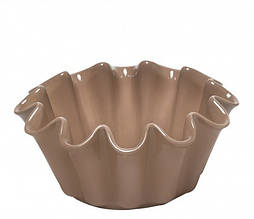 Форма для выпечки кекса 23 см (966287)