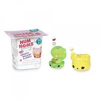 Набор ароматных игрушек NUM NOMS S3-2 - АРОМАТНАЯ ПАРОЧКА (1 нам, 1 ном, в ассортименте)