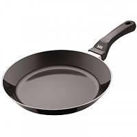 Сковорода с низкими бортами, 28 см (21 1023 5194)
