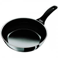 Сковорода глубокая 28 см (21 1018 1859)