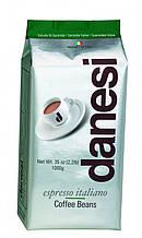 Кофе Emerald в зернах 1 кг, вакуумный пакет с клапаном (1010125)