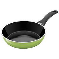 Сковорода, 24 см (21 1027 9877)