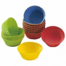 Набор форм для конфет, 3,5 см, 200 шт (23 0076 9271)