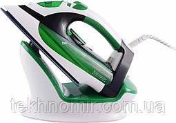 Праска Royalty Line RL-DBC2200.1 Green 2200 Вт
