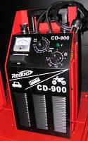Пуско-зарядное устройство REDBO (Заводской Китай) CD-900  !!! ПОЗВОНИ -- И получи КЛАССНЫЙ ПОДАРОК !!!