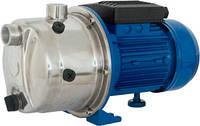 Поверхностный центробежный насос WATOMO Silver 100 CF Медная обмотка