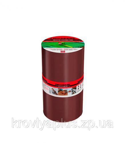 Лента гидроизоляционная NICOBAND 3м*15см