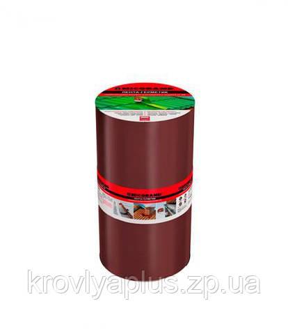 Лента гидроизоляционная NICOBAND 3м*15см, фото 2