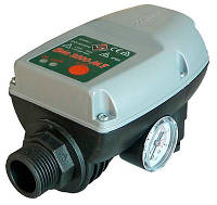 Электронное реле давления ITALTECNICA Brio 2000-MT