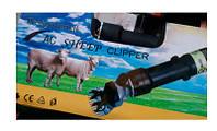 Машинка для стрижки овец SHEEP CLIPPER N1J-GM01-76