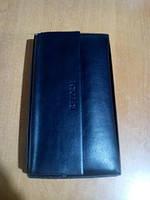 Мужской клатч - барсетка, фото 1