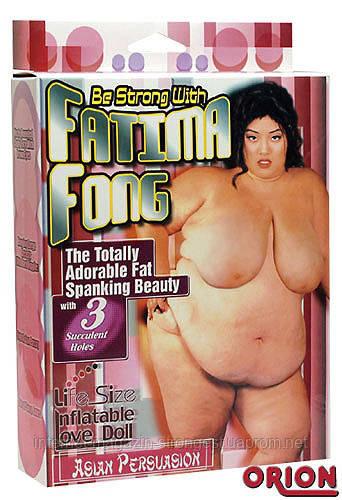 Секс куклф толстушки