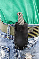 "Нож ""TOPS KNIVES Baja 3.0"""