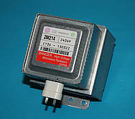 Магнетрон   LG 2M214 (240GP)