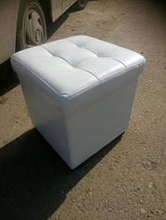 Мягкая мебель, пуфы 1