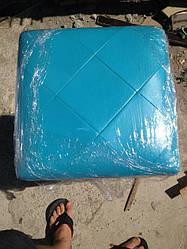 Мягкая мебель, пуфы 2