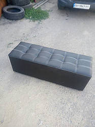 Мягкая мебель, пуфы 3