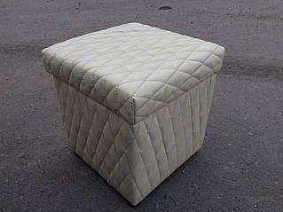 Мягкая мебель, пуфы 6