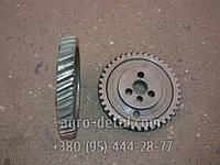 Шестерня Д30-1006214 распредвала ведомая,двигателя Д-21,трактора Т-25,Т-25А,В Т З-2032