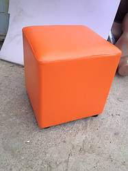 Мягкая мебель, пуфы 29