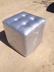 Мягкая мебель, пуфы 31