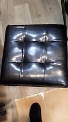 Мягкая мебель, пуфы 45