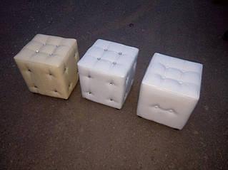 Мягкая мебель, пуфы 5