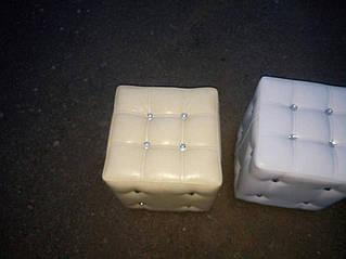 Мягкая мебель, пуфы 18