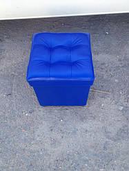 Мягкая мебель, пуфы 28