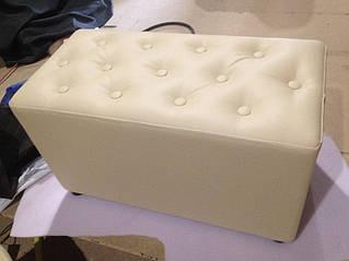Мягкая мебель, пуфы 37