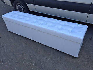 Мягкая мебель, пуфы 40
