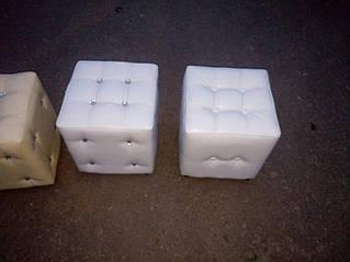 Мягкая мебель, пуфы 44