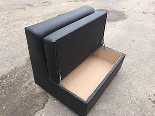 Мягкая мебель, диваны 3