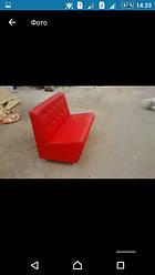 Мягкая мебель, диваны 7