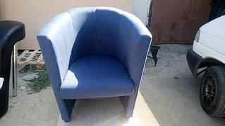 Мягкая мебель, диваны 8