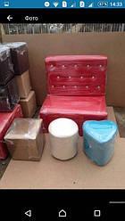 Мягкая мебель, диваны 9