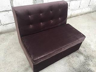 Мягкая мебель, диваны 13