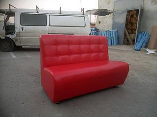 Мягкая мебель, диваны 15