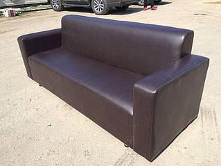 Мягкая мебель, диваны 17