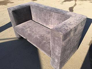 Мягкая мебель, диваны 21