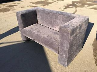 Мягкая мебель, диваны 22