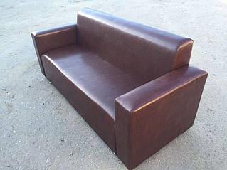 Мягкая мебель, диваны 24