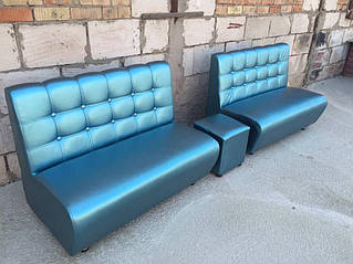 Мягкая мебель, диваны 25