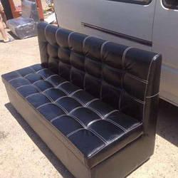 Мягкая мебель, диваны 28