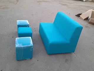 Мягкая мебель, диваны 29