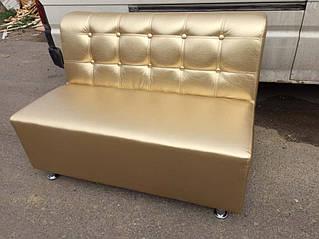 Мягкая мебель, диваны 31